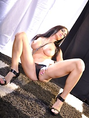 Chess Girl Pics - Jessica Jaymes